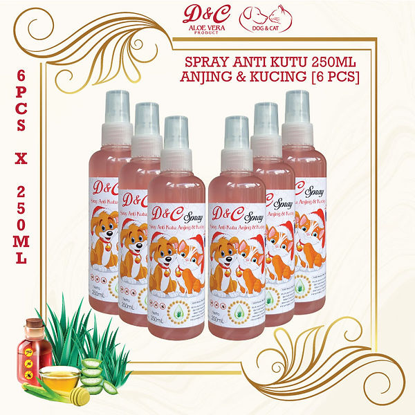 D&C-Grosir-Spray-Anti-Kutu-Anjing-&-Kuci