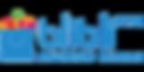 Blibli logo PNG.png