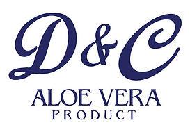 Logo-D&C-Biru.jpg