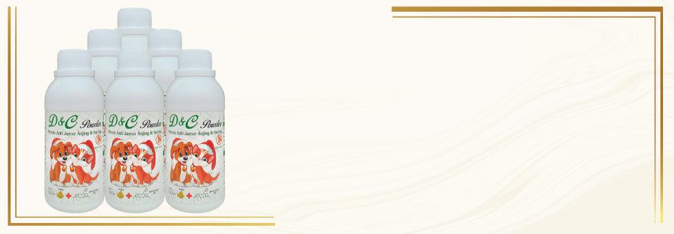 14. Website-Project-Halaman-Detail-Produ