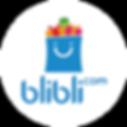 Logo Bundar Blibli-08.png