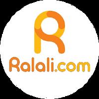 Logo Bundar Ralali-08.png