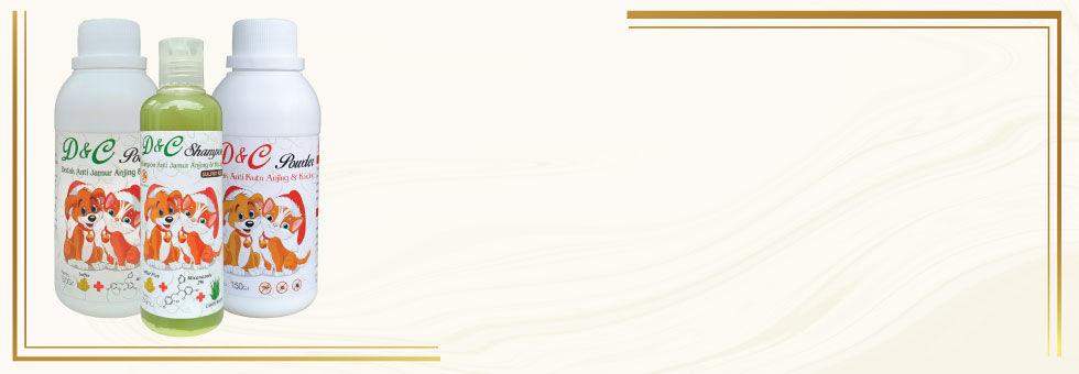 9. Website-Project-Halaman-Detail-Produk