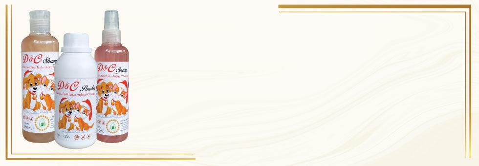 Website-Project-Halaman-Detail-Produk-Pa