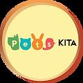 Website Project Logo Petskita-10.png