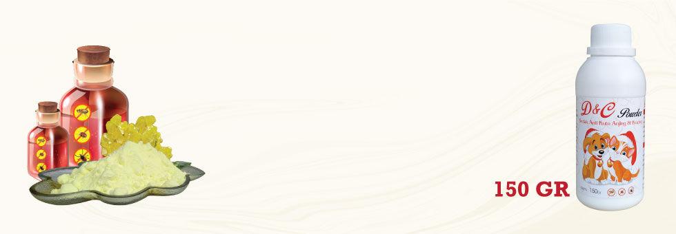 Website-Project-Halaman-Detail-Produk-Be