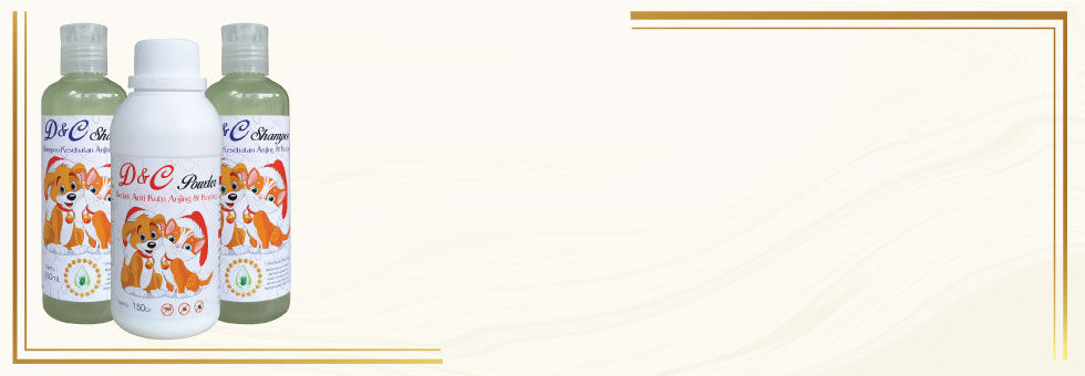7. Website-Project-Halaman-Detail-Produk