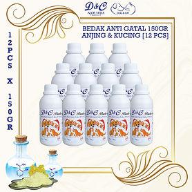 D&C-Grosir-Bedak-Anti-Gatal-Anjing-&-Kucing-150GR-(12PCS)-21082020.jpg