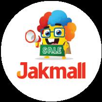 Logo Bundar Jakmall-08.png