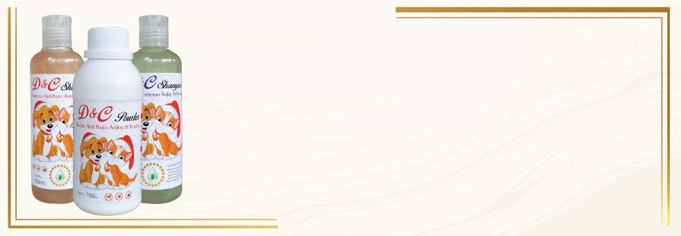 3. Website-Project-Halaman-Detail-Produk