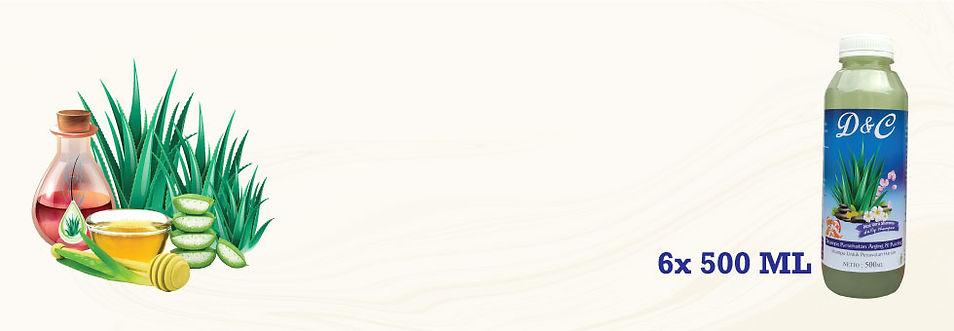 6.-Website-Project-Halaman-Detail-Produk