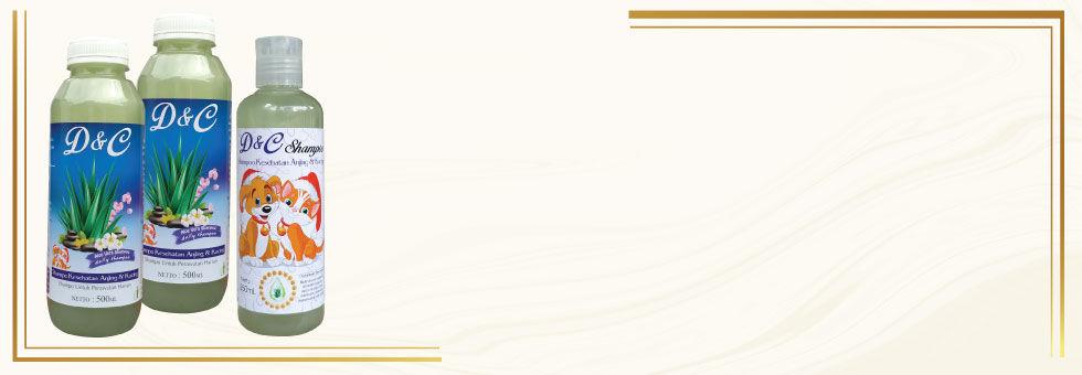 16.-Website-Project-Halaman-Detail-Produ