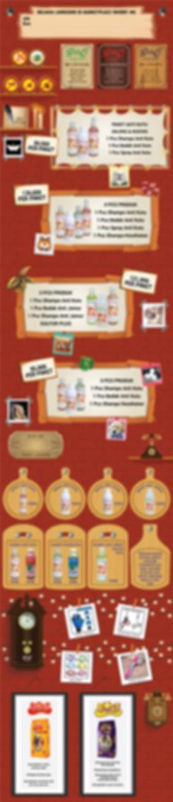 Halaman-Utama-Website-09122019.jpg
