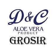D&C-GROSIR.jpg