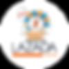 Logo Bundar Lazada-08.png
