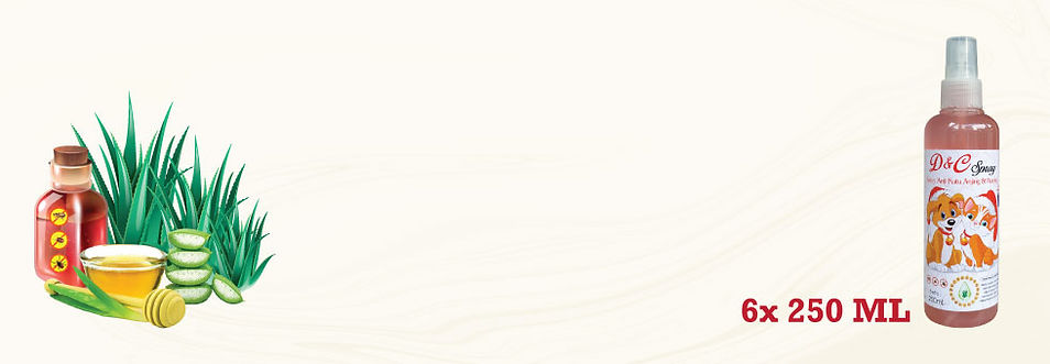 1.-Website-Project-Halaman-Detail-Produk