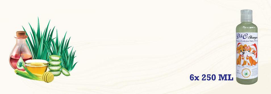 5.-Website-Project-Halaman-Detail-Produk