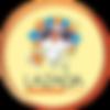 Website Project Logo Lazada-04.png