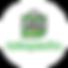 Logo Bundar Tokopedia-08.png