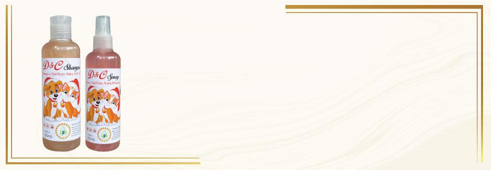 11. Website-Project-Halaman-Detail-Produ