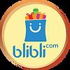 Website Project Logo Blibli-05.png