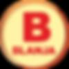 Website Project Logo Blanja-08.png