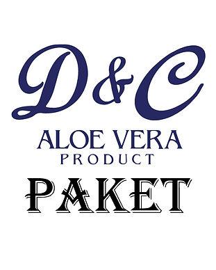 D&C-PAKET.jpg