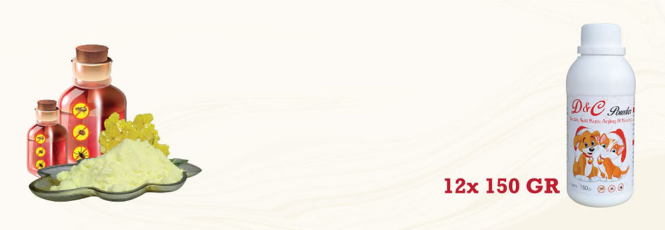 3.-Website-Project-Halaman-Detail-Produk