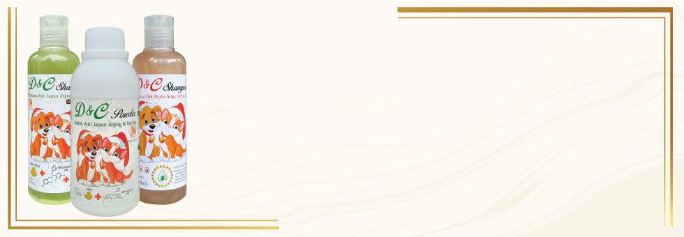 5. Website-Project-Halaman-Detail-Produk