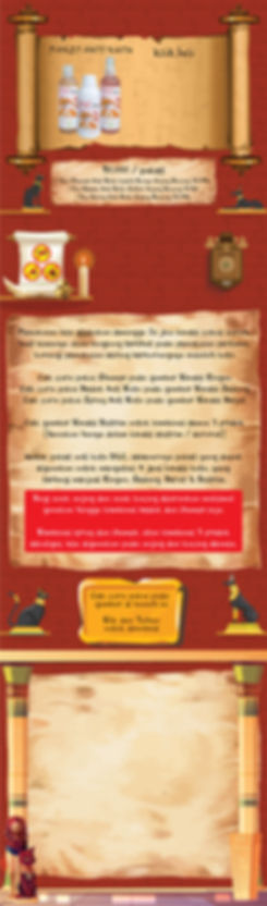 Halaman-Paket-Anti-Kutu-Website-22062020