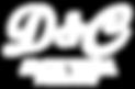 Logo D&C Putih PNG-10.png