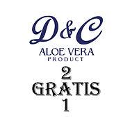 D&C-2-Gratis-1.jpg