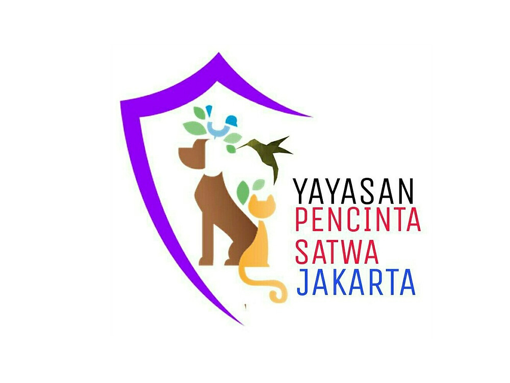 Jakarta Dog Lovers (JDL)