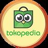 Website Project Logo Tokopedia-01.png