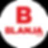 Logo Bunda Blanja-08.png