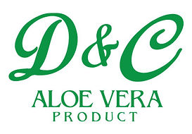 Logo-D&C-Hijau.jpg