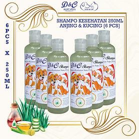 D&C-Grosir-Shampo-Kesehatan-Anjing-&-Kucing-250ML-(6PCS)-21082020.jpg