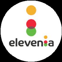 Elevenia Logo Bulat-08.png