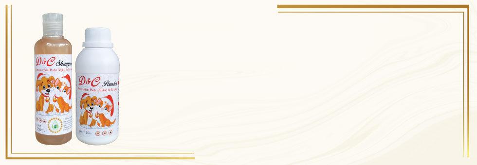 10. Website-Project-Halaman-Detail-Produ
