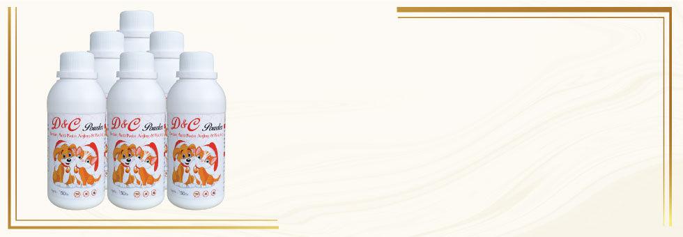 15. Website-Project-Halaman-Detail-Produ