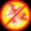 Logo Anti Jamur PNG-08.png