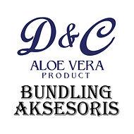 D&C-BUNDLING-AKSESORIS.jpg