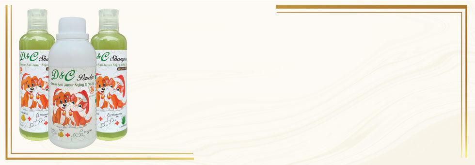 8. Website-Project-Halaman-Detail-Produk