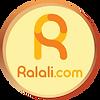 Website Project Logo Ralali-07.png