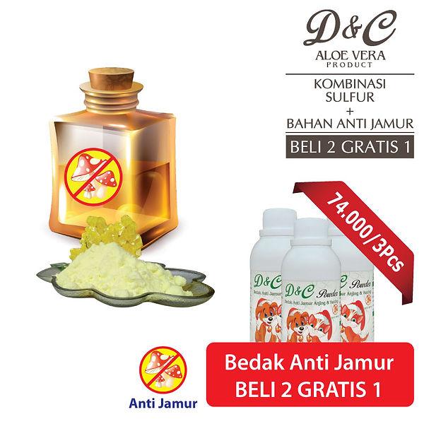 PAKET-BELI-2-GRATIS-1-BEDAK-ANTI-JAMUR.j