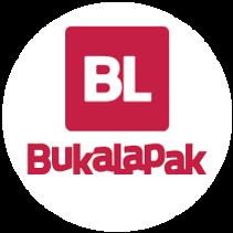 Logo Bundar Bukalapak-08.png