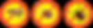 Logo Anti Kutu PNG-08.png