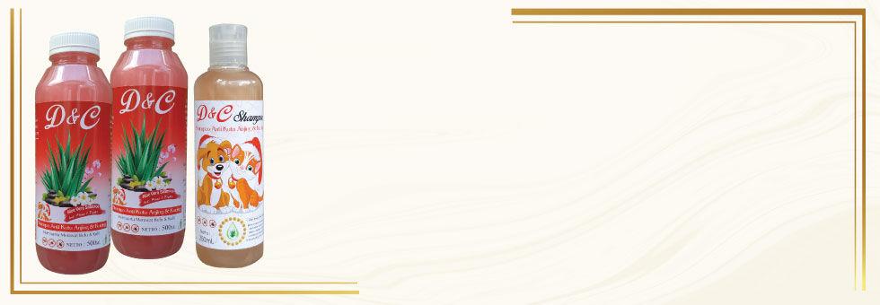 17.-Website-Project-Halaman-Detail-Produ