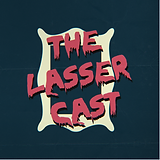 Lasser Cast full logo bruno.PNG
