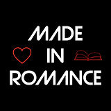 Made-In-Romance-Podcast-Logo.jpg